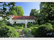 Maison à vendre à Saint-Amand-les-Eaux - Réf. 6198268