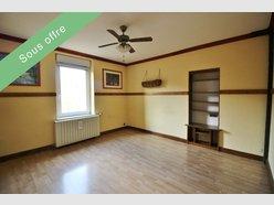 Maison à vendre F4 à Villerupt - Réf. 5030908