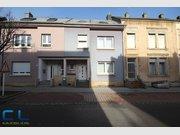 Maison mitoyenne à vendre 3 Chambres à Rumelange - Réf. 6210556