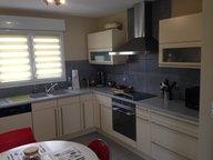 Maison à vendre F5 à Eteimbes - Réf. 5100540