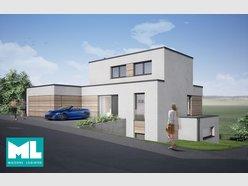Haus zum Kauf 4 Zimmer in Mersch - Ref. 7345404