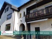 Maison à vendre 12 Pièces à Mettlach - Réf. 6886652