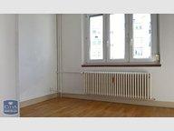 Appartement à louer F2 à Strasbourg - Réf. 5252348