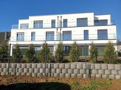House for rent 5 bedrooms in Schouweiler - Ref. 6628604