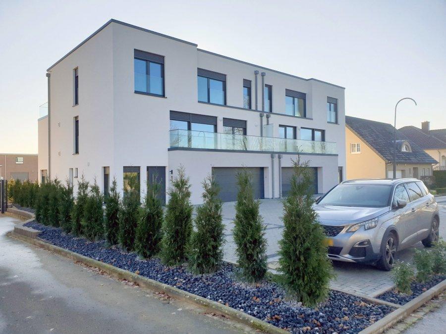 louer maison 5 chambres 311.19 m² schouweiler photo 2