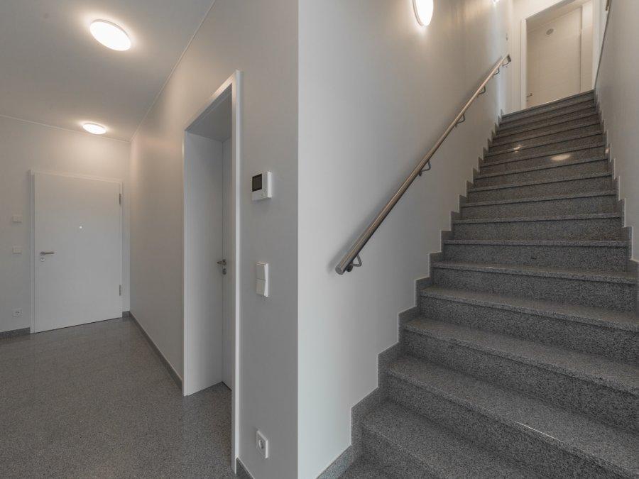 louer maison 5 chambres 311.19 m² schouweiler photo 3