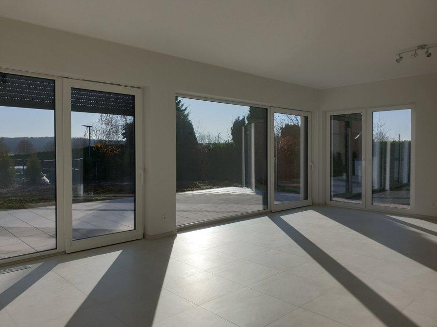 louer maison 5 chambres 311.19 m² schouweiler photo 5