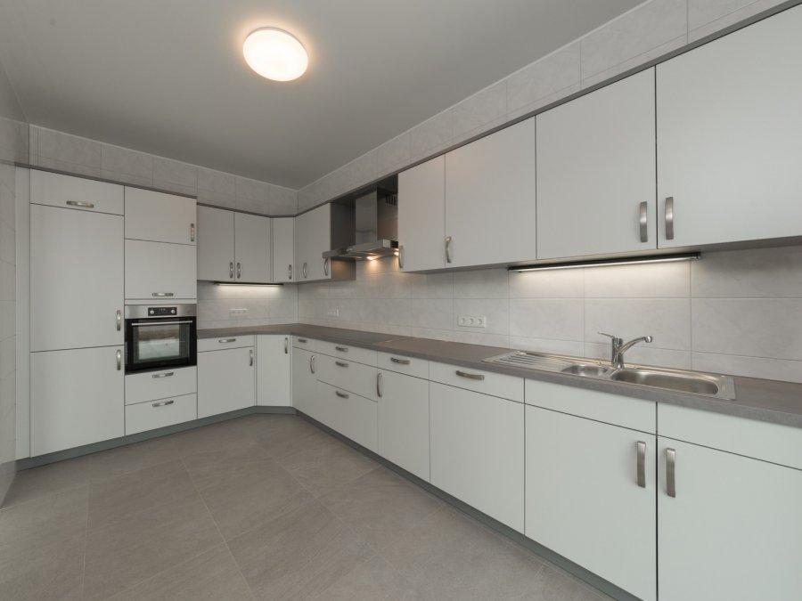 louer maison 5 chambres 311.19 m² schouweiler photo 6