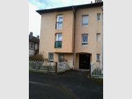 Appartement à louer F4 à Uckange - Réf. 6042876