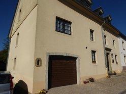 Maison à vendre 5 Chambres à Beyren - Réf. 6051068
