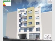 Appartement à vendre 1 Chambre à Luxembourg-Gare - Réf. 4683004