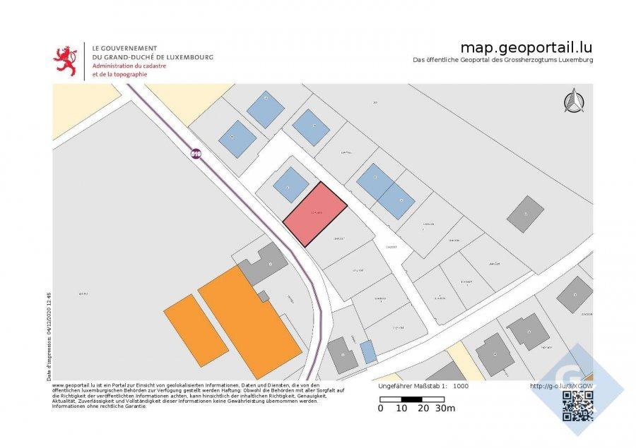acheter maison 4 chambres 225 m² michelbouch photo 7