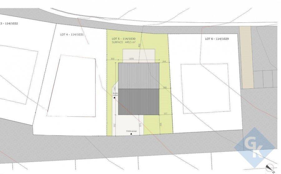 acheter maison 4 chambres 225 m² michelbouch photo 3