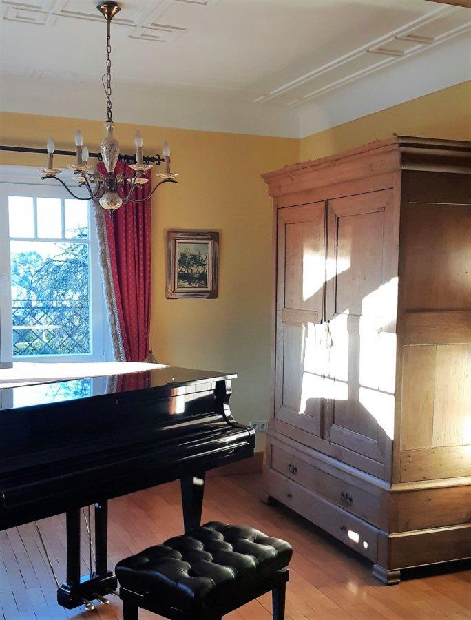 acheter maison individuelle 6 chambres 270 m² kleinbettingen photo 3