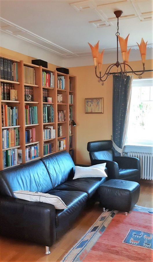 acheter maison individuelle 6 chambres 270 m² kleinbettingen photo 4