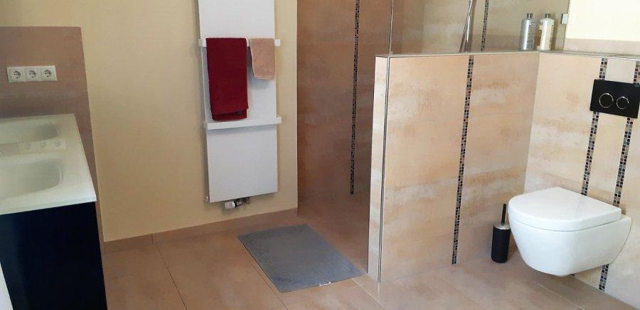 acheter maison individuelle 6 chambres 270 m² kleinbettingen photo 5