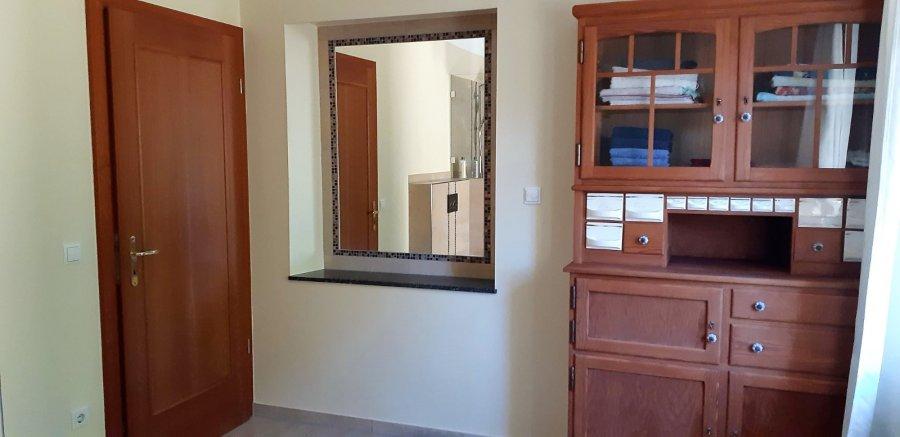 acheter maison individuelle 6 chambres 270 m² kleinbettingen photo 6