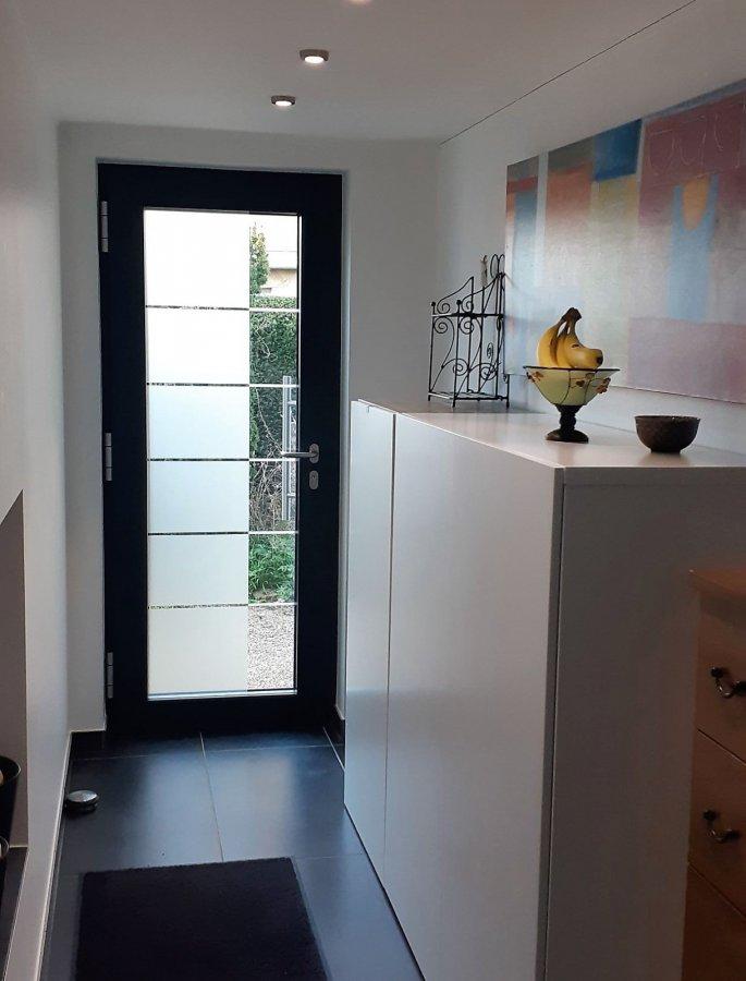 acheter maison individuelle 6 chambres 270 m² kleinbettingen photo 7