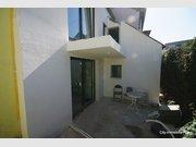 Appartement à vendre 2 Pièces à Newel - Réf. 6542588