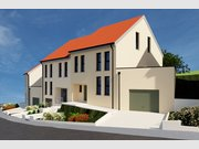 Semi-detached house for sale 3 bedrooms in Ahn - Ref. 6804732