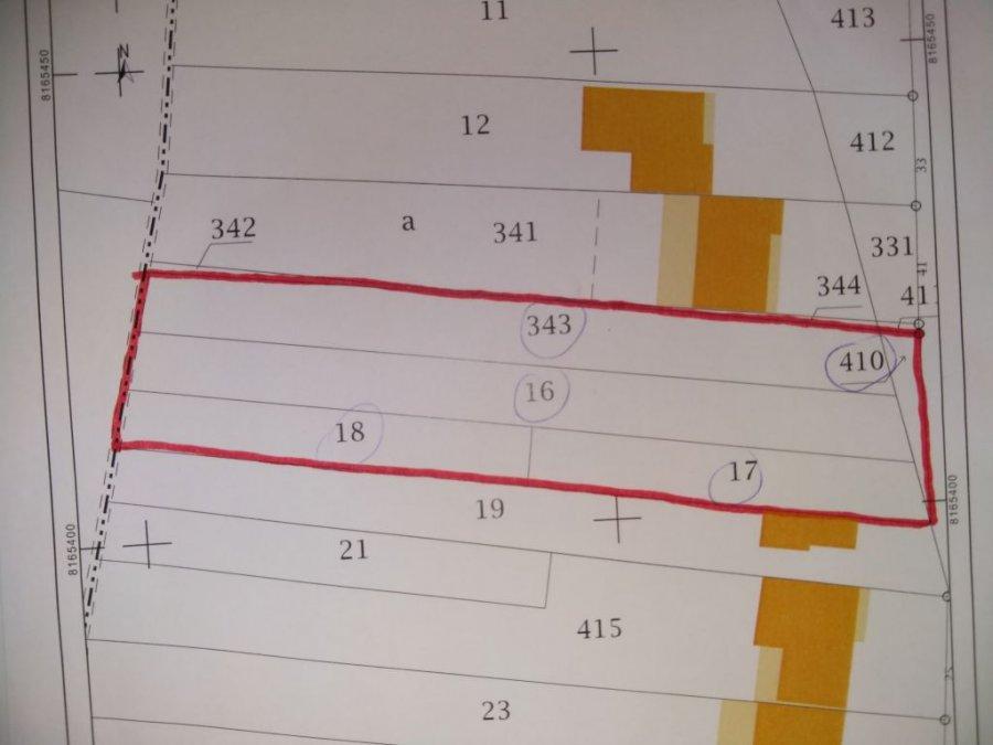 acheter terrain constructible 0 pièce 0 m² dombasle-sur-meurthe photo 3