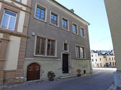 Haus zum Kauf 7 Zimmer in Echternach - Ref. 6297084