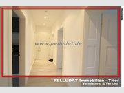 Wohnung zur Miete 3 Zimmer in Trier - Ref. 5051900