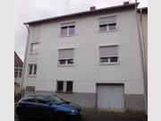 Maison à vendre 5 Pièces à Saarbrücken-Altenkessel - Réf. 5002748