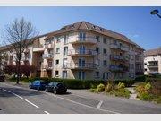 Appartement à vendre F5 à Villers-lès-Nancy - Réf. 6317564