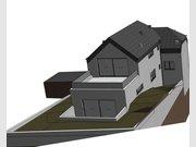 Terrain constructible à vendre à Koerich - Réf. 6120956