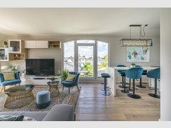 Wohnung zum Kauf 2 Zimmer in Strassen - Ref. 7312892