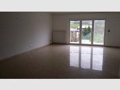 Duplex à vendre 3 Chambres à Soleuvre - Réf. 4630012