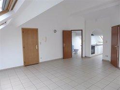 Apartment for rent in Aubange - Ref. 6403580
