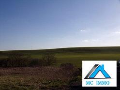 Terrain constructible à vendre à Trieux - Réf. 6272508