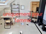 1-Zimmer-Apartment zur Miete in Luxembourg-Dommeldange - Ref. 7259644