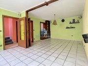 Haus zum Kauf 3 Zimmer in Esch-sur-Alzette - Ref. 6743548
