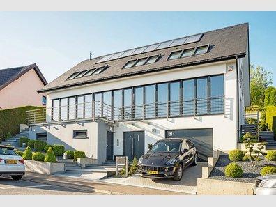 Maison individuelle à vendre 5 Chambres à Ettelbruck - Réf. 5891580