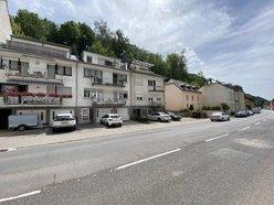 Appartement à vendre 1 Chambre à Luxembourg-Neudorf - Réf. 6682108