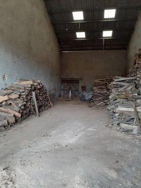 Entrepôt à vendre à Affléville