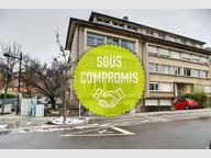 Appartement à vendre 2 Chambres à Luxembourg-Belair - Réf. 6702844