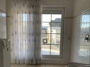 Apartment for sale 2 bedrooms in Grevenmacher - Ref. 7030524