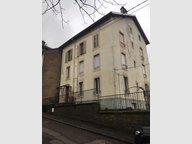 Immeuble de rapport à vendre à Épinal - Réf. 6182652