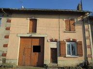 Maison à vendre F4 à Avocourt - Réf. 5072636