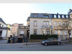 Wohnung zum Kauf 2 Zimmer in Differdange - Ref. 6661884