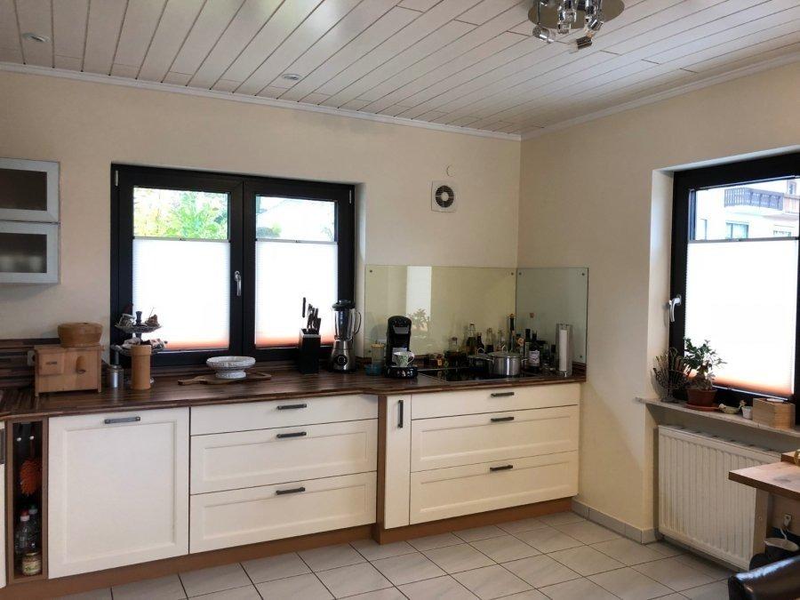 bungalow kaufen 7 zimmer 189 m² merzig foto 5