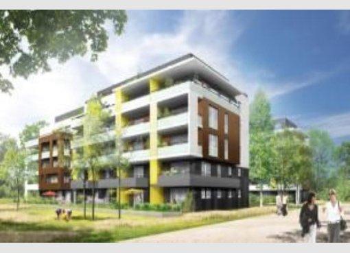 Location appartement f2 strasbourg bas rhin r f 5638140 - Appartement meuble a louer strasbourg ...