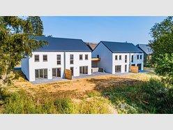Haus zum Kauf 3 Zimmer in Léglise - Ref. 6948860