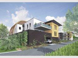 Appartement à vendre F4 à Talange - Réf. 4528124