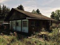 Maison à vendre F2 à Hambach - Réf. 6367228