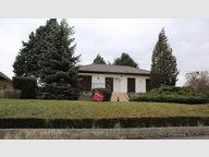 Maison à vendre F5 à Jarny - Réf. 5130236